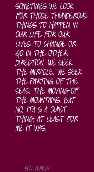 Ben Vereen's quote #5