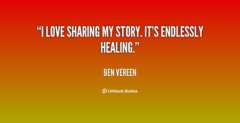 Ben Vereen's quote #7