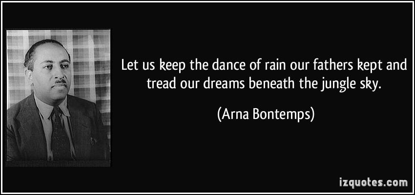 Beneath quote #2
