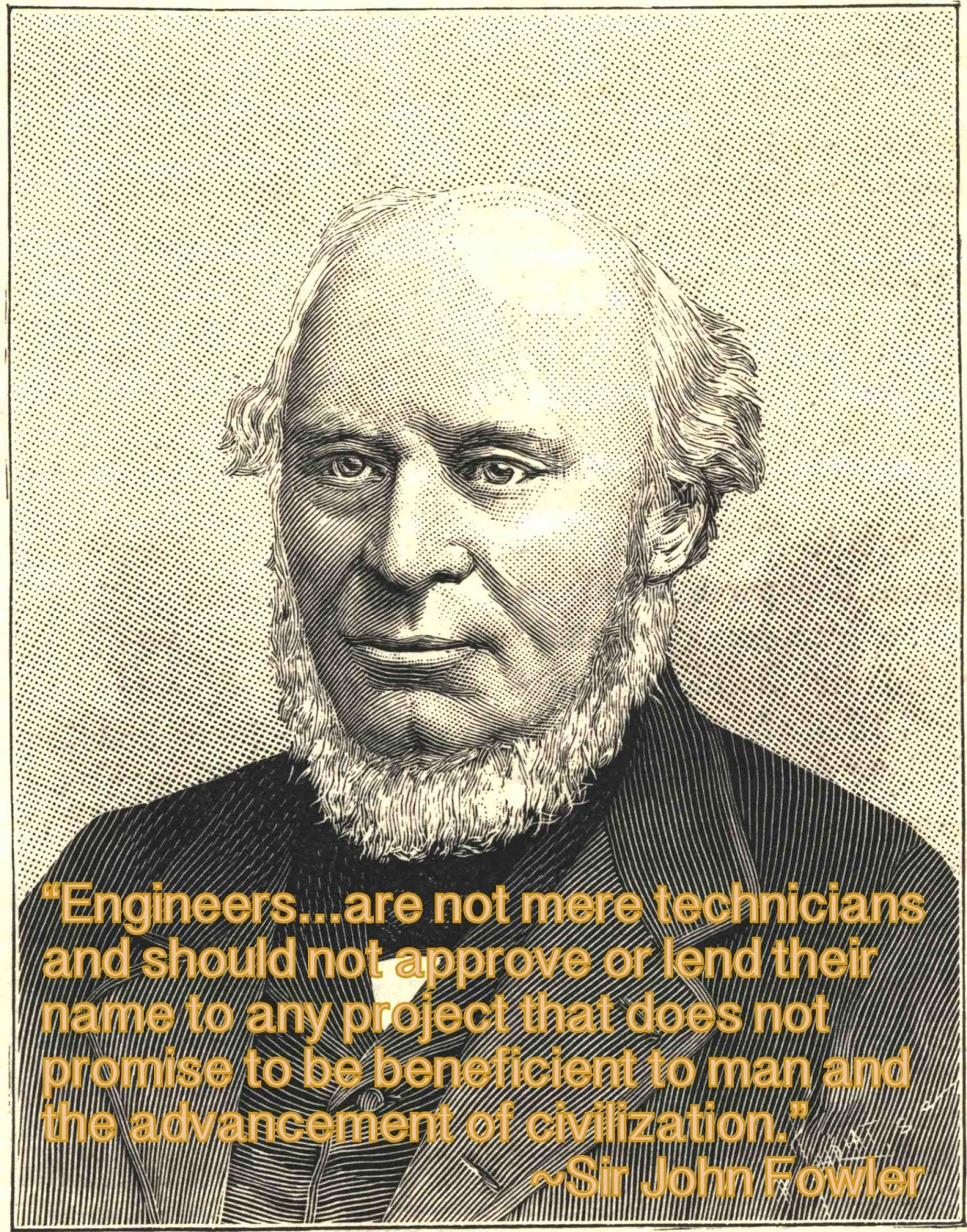 Beneficent quote #1