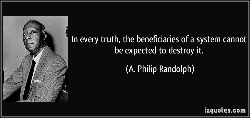 Beneficiaries quote #2