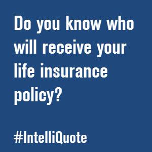 Beneficiaries quote #1