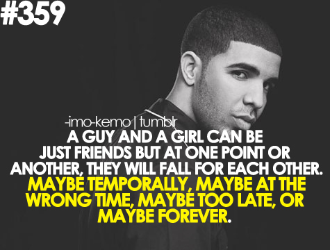 Benefit quote #7