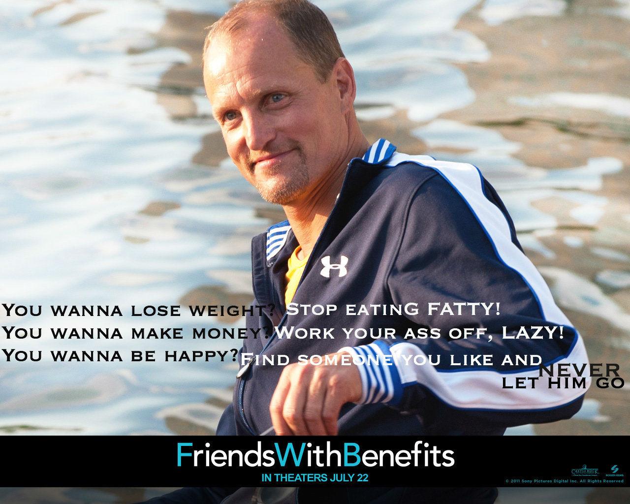 Benefits quote #3