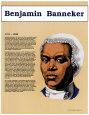 Benjamin Banneker's quote #2