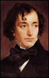 Benjamin Disraeli's quote #1