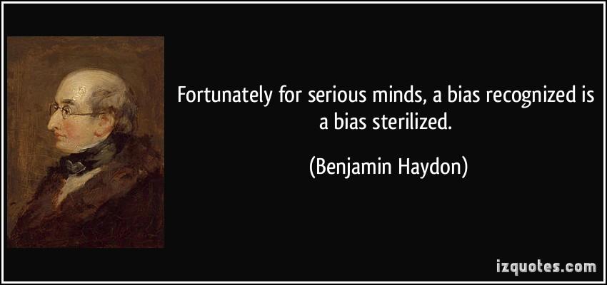 Benjamin Haydon's quote #2