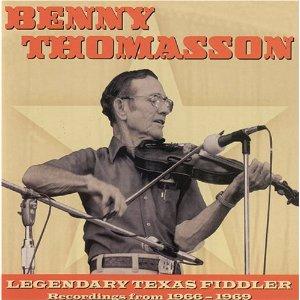 Bennie Thompson's quote #6