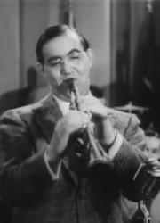 Benny Goodman's quote #2
