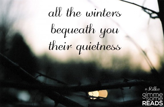 Bequeath quote #2