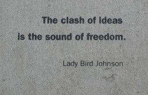 Berlin Wall quote #2