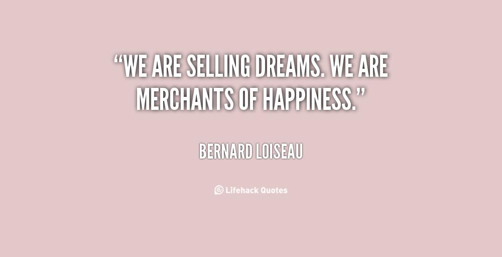 Bernard Loiseau's quote #1