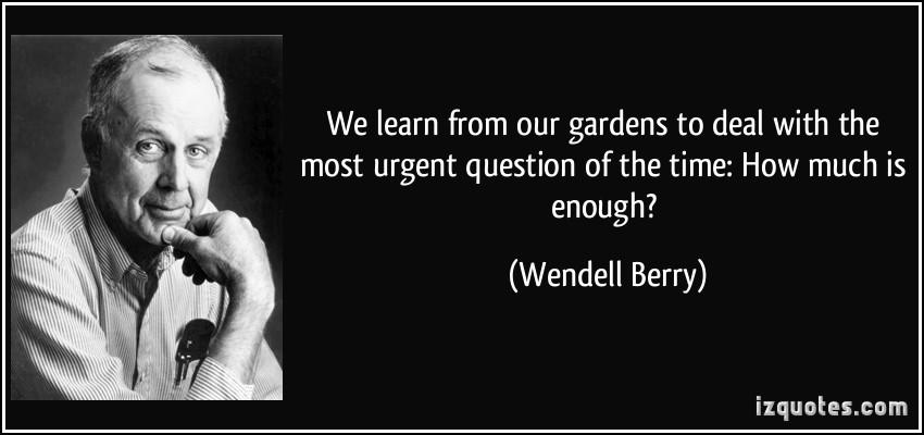 Berries quote #1