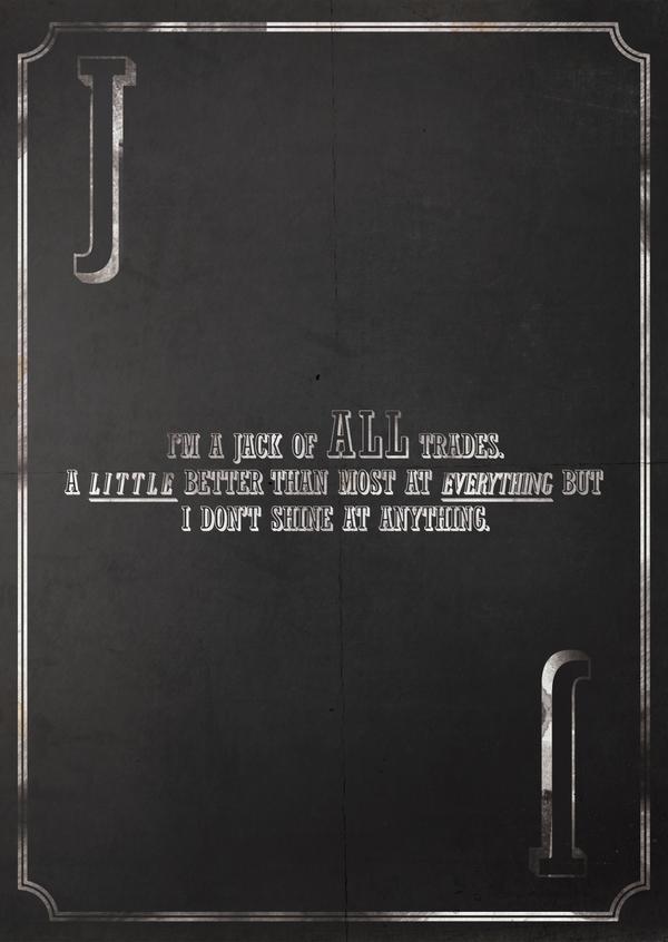 Berserk quote #1