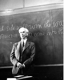 Bertrand Russell's quote #8