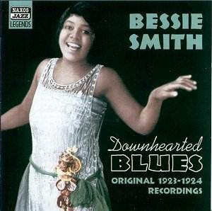 Bessie Smith Quotes Glamorous Bessie Smith's Quotes Famous And Not Much  Sualci Quotes