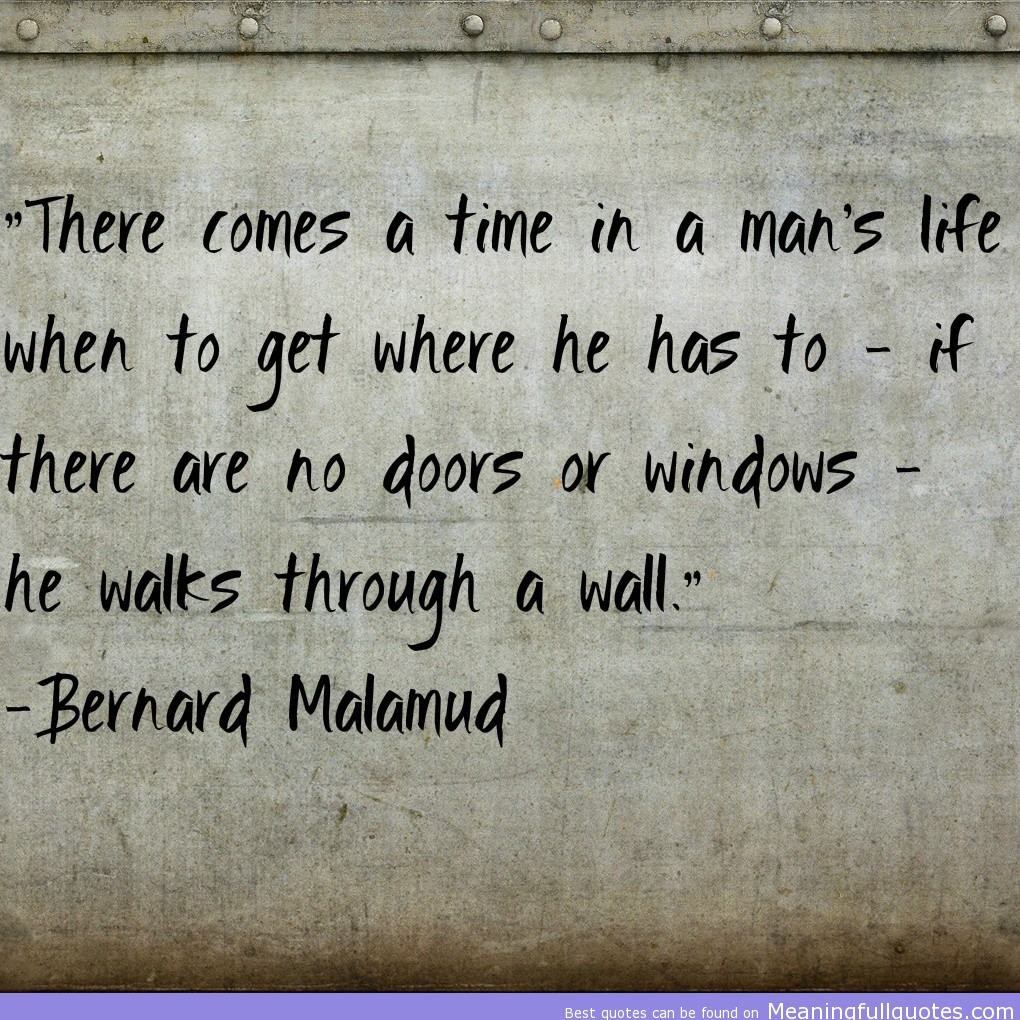 Famous Quotes About 'Best Time'