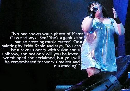 Beth Ditto's quote #4