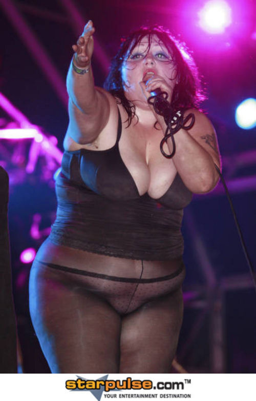 Beth Ditto's quote #7