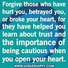 Betray quote #3