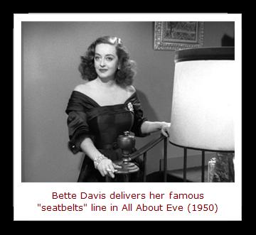 Bette Davis quote #1