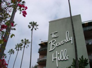 Beverly Hills quote #2