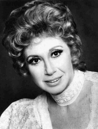 Beverly Sills's quote #1