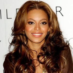 Beyonce Knowles's quote #6