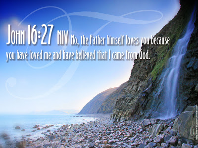Bible quote #4