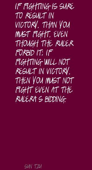 Bidding quote #2