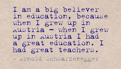 Big Believer quote #1