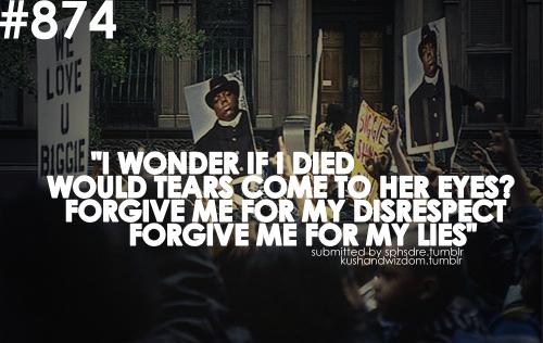 Big quote #3
