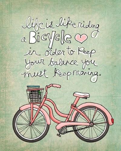 Bike quote #4
