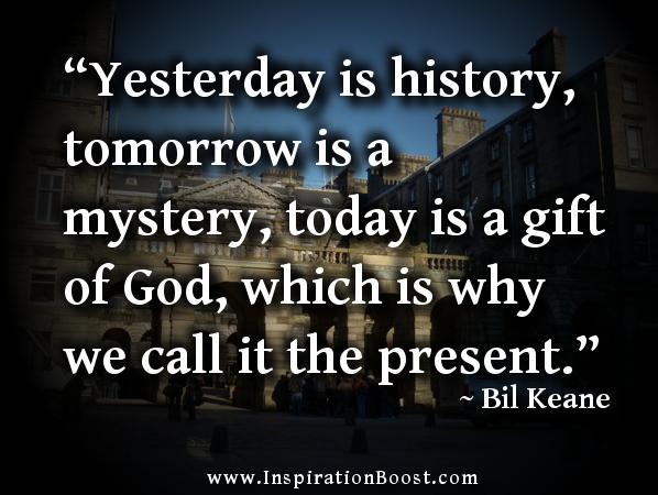 Bil Keane's quote #5