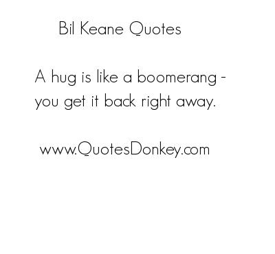Bil Keane's quote #2