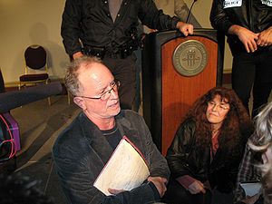Bill Ayers's quote #7