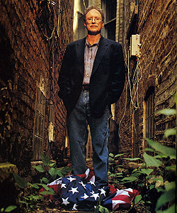 Bill Ayers's quote #8