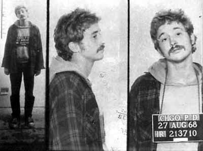 Bill Ayers's quote #1