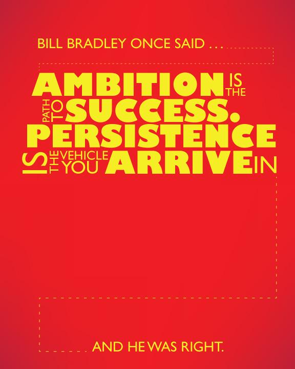 Bill Bradley's quote #2