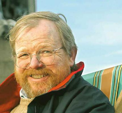 Bill Bryson's quote #5