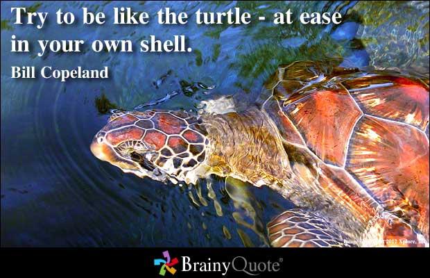 Bill Copeland's quote #3