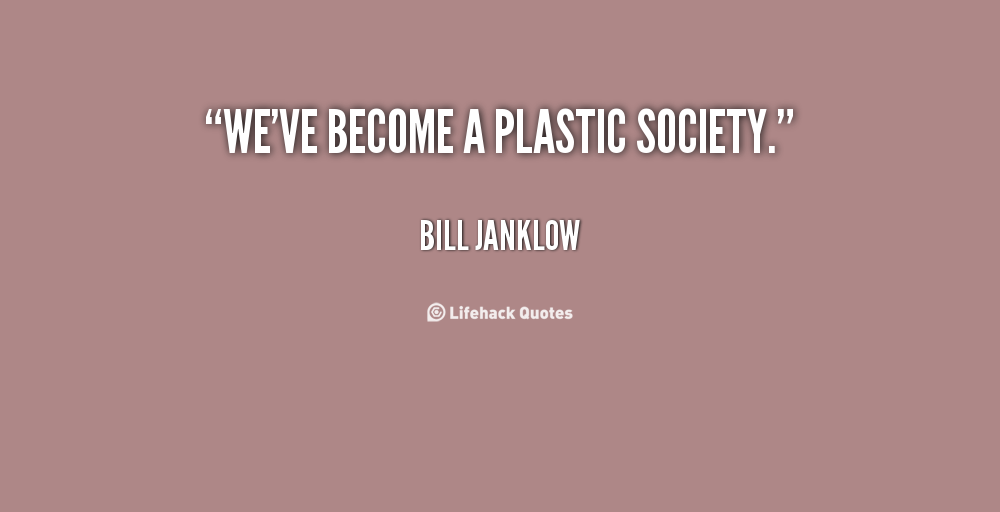 Bill Janklow's quote #5