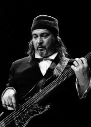 Bill Laswell's quote #1