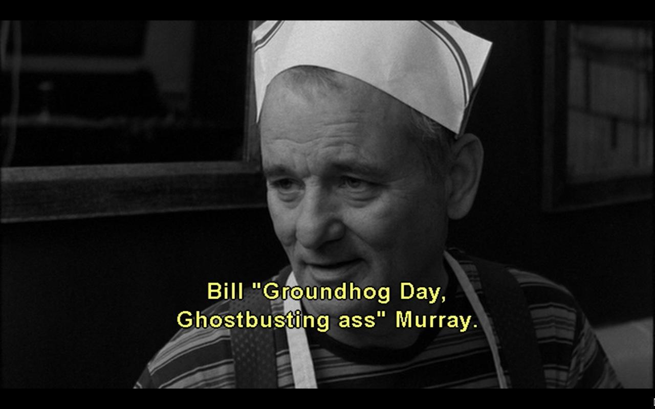 Bill Murray's quote #6