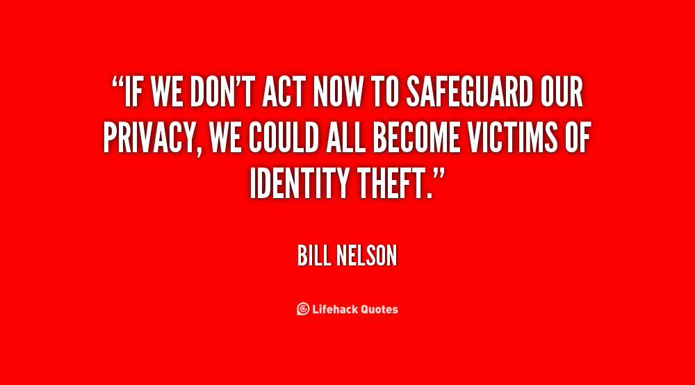 Bill Nelson's quote #5