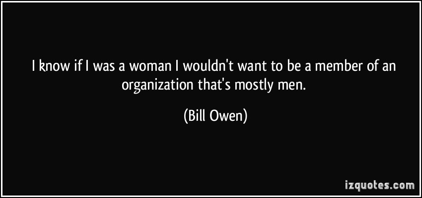 Bill Owens's quote #4