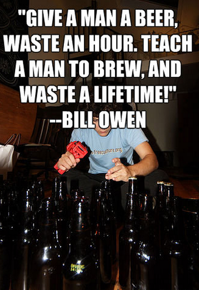 Bill Owens's quote #5