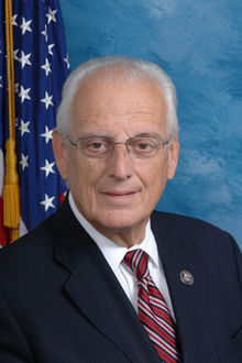 Bill Pascrell's quote #2
