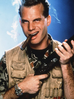 Bill Paxton's quote #2
