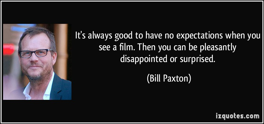 Bill Paxton's quote #3